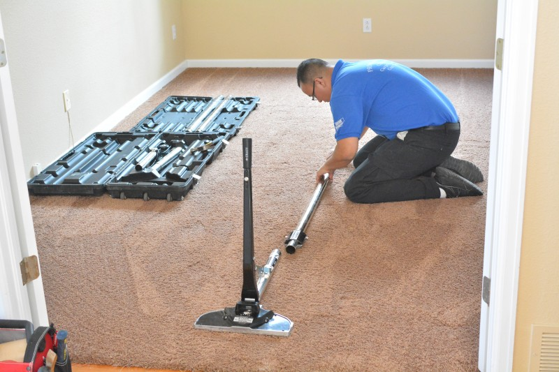carpet stretching, carpet repair, pro steam, steam pro, spare room ideas, pro steam carpet cleaning, pro steam cleaner, professional steam carpet cleaners, carpet repair denver, rug steam denver, pro steam carpet care, professional steam carpet cleaners, pro steam carpet care, carpet cleaning denver, carpet cleaners denver, carpets cleaning, carpet cleaning, denver carpet cleaning, carpet cleaning service denver, steam pro, steam professional, denver, restore it carpet cleaning