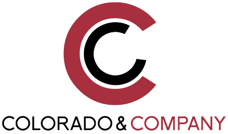 Colorado & Company logo