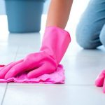 5 Quick Move Out Cleaning Hacks: Get Your Deposit Back!