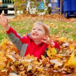 Fall Allergy Triggers & How to Survive Them