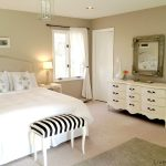 Redecorating After The Kids Go To College: Newly Spare Room Ideas