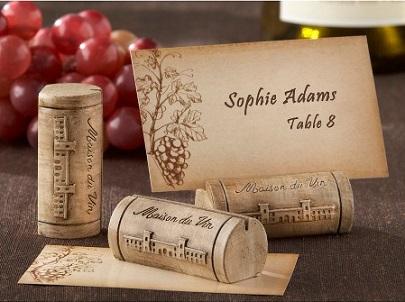 winecork_cardholder_steamproblog