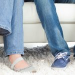 Carpet and Upholstery Cleaning- Denver