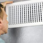 Denver Air Duct Cleaning